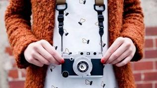 Онлайн-курс фотографии