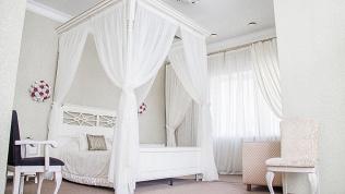 Отель «Милан»