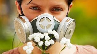 Обследование на аллергию