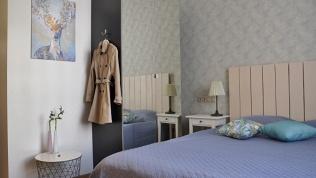Мини-отель «Богемия»