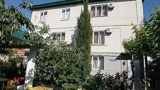 Гостевой дом «Инжир»