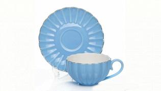 Чайный набор посуды