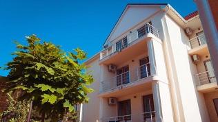 Guest House Merdzhan