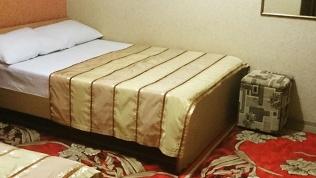 Гостиница «Катерина»