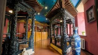Ресторан «Пекин»