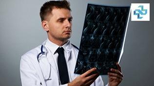 МРТ, обследование