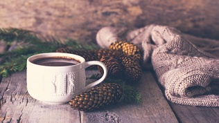Кофейня Coffeeinbar