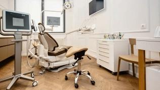 3D-томография челюсти