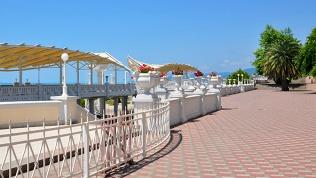 Мини-отель «Замок плюс»