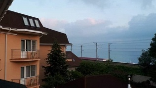 Мини-отель «Атлантик»