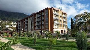 Alex Resort &SPA Hotel