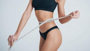 Инъекции для похудения