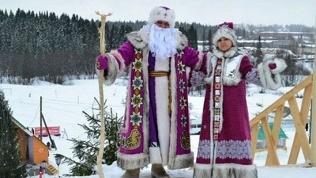 Новгород тур