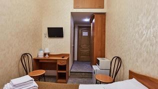 Мини-отель City Room