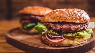 Гриль-бар «Вкус мяса»