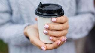Кофейни «Мой Coffee»