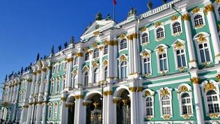 Мини-отель «Невский72»