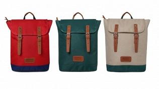 Рюкзак «Антан»