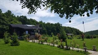 Guest House Spiridon