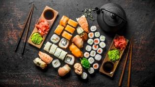 Служба доставки Fugu