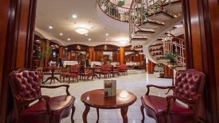 «Ресторан на Казачьем»