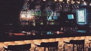 Стейк-бар «Черная корова»