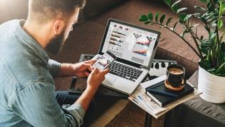 Онлайн-курс менеджмента