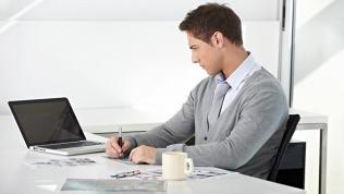 Бизнес-профессии онлайн