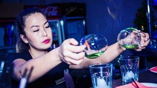 Караоке-бар GoodZone