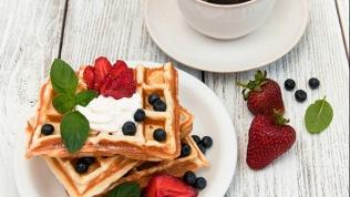 Кафе «Сегодня можно»