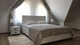 Отель «Робертина»