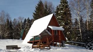БО«Снегиревская усадьба»