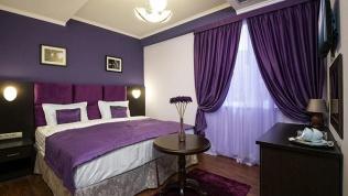 Hotel DeParis