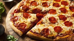 Доставка Pratto Pizza