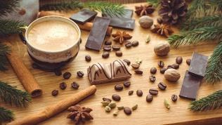 Кафе «ШокоБар»