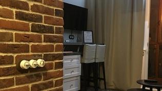 Апартаменты Loft Studio