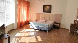 Отель «РиО Дача»