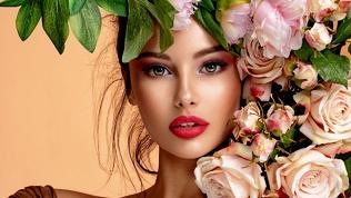 Курсы красоты