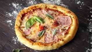 Пиццерия Fedorini