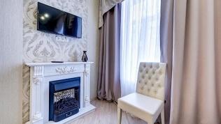 Rooms onMarata Street10