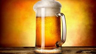 Vino Birra Bar