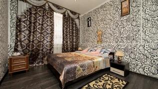 Мини-отель «Ладомир»