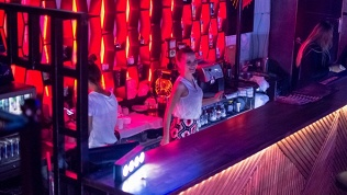 Кафе-бар Persia