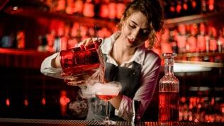Lounge-бар Brooklyn