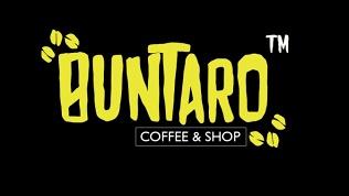 Сеть кофеен Buntaro