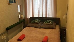 Отель Clever Hotel