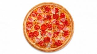 Пиццерия «Сам пицца»