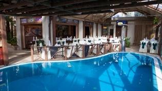 Отель «Дубай»