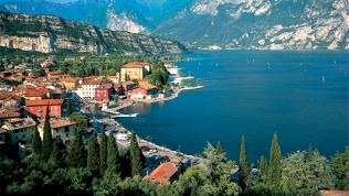 Тур поЮжной Италии