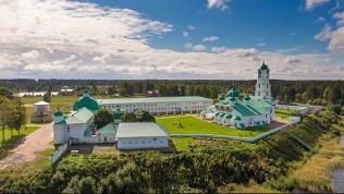 2-дневный тур вКарелию